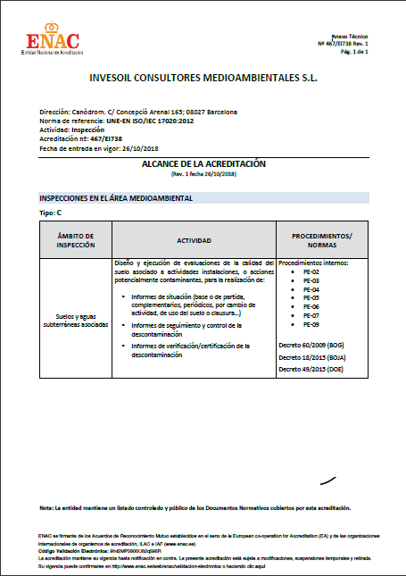 Anexo técnico (pdf)