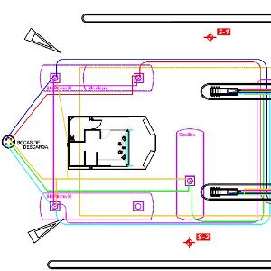 Diseño de Redes de Control
