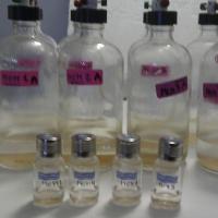 Ensayo de biotratabilidad para tratamiento microbiológico